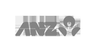 footer-logo-anz