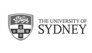 footer-logo-university-sydney